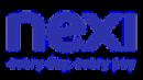 https://www.apsp.it/wp-content/uploads/2020/07/1538403581_nexi-logo-e1595604920640.png