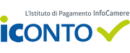 https://www.apsp.it/wp-content/uploads/2020/07/1553866978_ICONTO_logo-e1595607298638.png