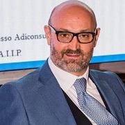 Martino Maurizio Pimpinella