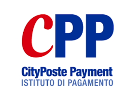 https://www.apsp.it/wp-content/uploads/2020/09/www.apsp_.it2251527165430_cityposte20CPP.png