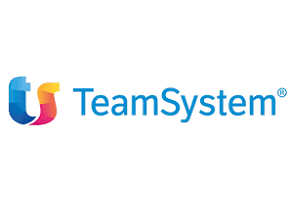 https://www.apsp.it/wp-content/uploads/2020/09/www.apsp_.it2511559301595_teamsystem.png