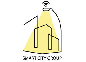 https://www.apsp.it/wp-content/uploads/2020/09/www.apsp_.it3461556543904_SMART-CITY-GROUP-02.png