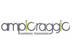 https://www.apsp.it/wp-content/uploads/2020/09/www.apsp_.it3931556544517_ampioraggio-logo.jpg