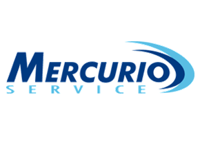 https://www.apsp.it/wp-content/uploads/2020/09/www.apsp_.it4541527320402_mercurio20services.png
