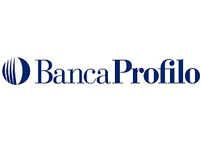 https://www.apsp.it/wp-content/uploads/2020/09/www.apsp_.it4761553168323_Banca20Profilo20LOGO.2010.jpg