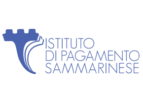 https://www.apsp.it/wp-content/uploads/2020/09/www.apsp_.it671527321296_stituto20di20pagamento20sammarinese.png