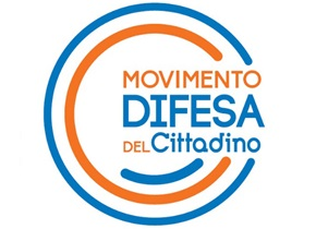 https://www.apsp.it/wp-content/uploads/2020/09/www.apsp_.it6991556544199_Movimento20Difesa20Cittadino.jpg