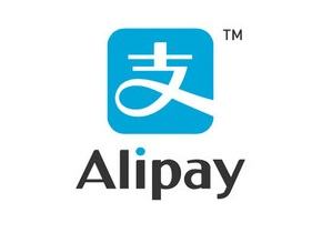 https://www.apsp.it/wp-content/uploads/2020/09/www.apsp_.it9291556792065_alipay.jpg
