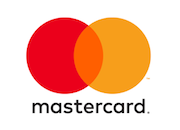 https://www.apsp.it/wp-content/uploads/2020/10/1538403676_mastercard-Michele-Centemero.png